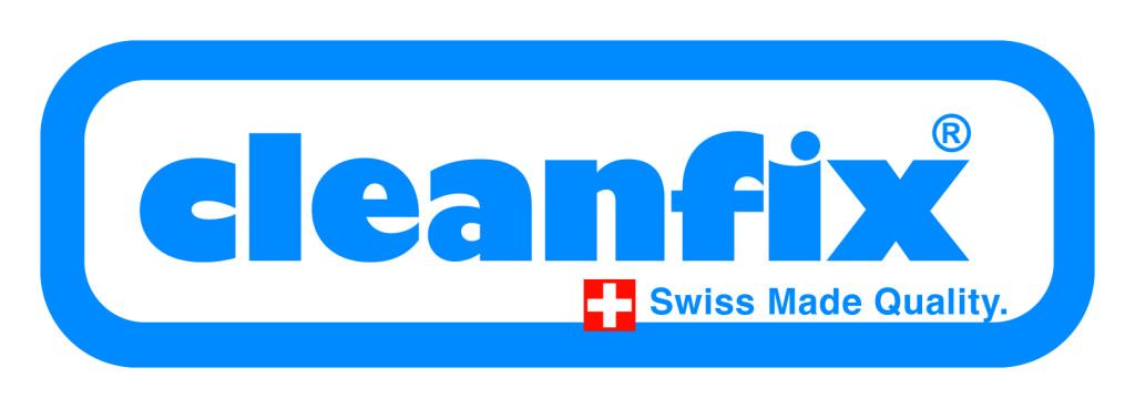 cleanfix-logo-dywanów wykładzin