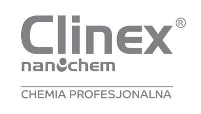 clinex pranie czyszczenie